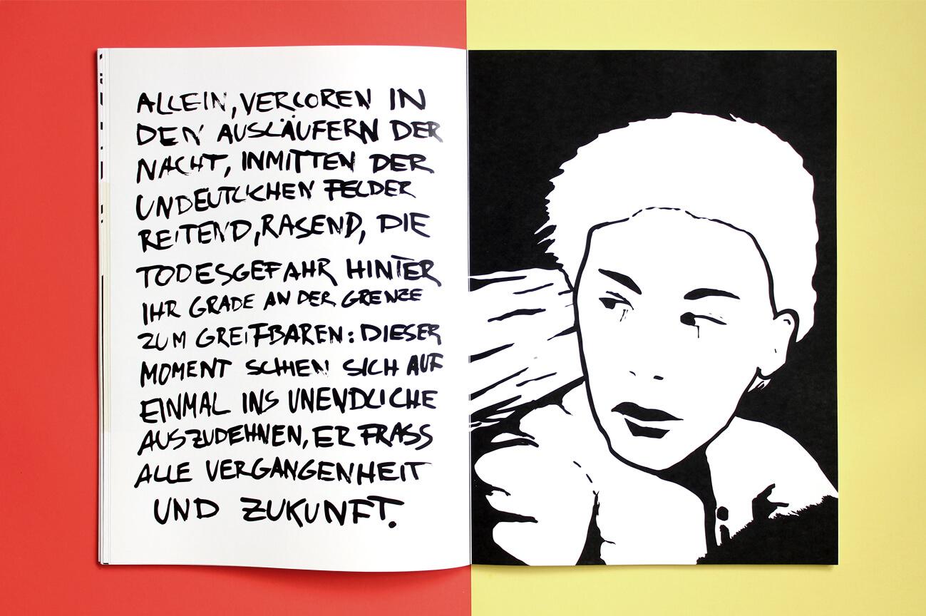 DFT_Frau