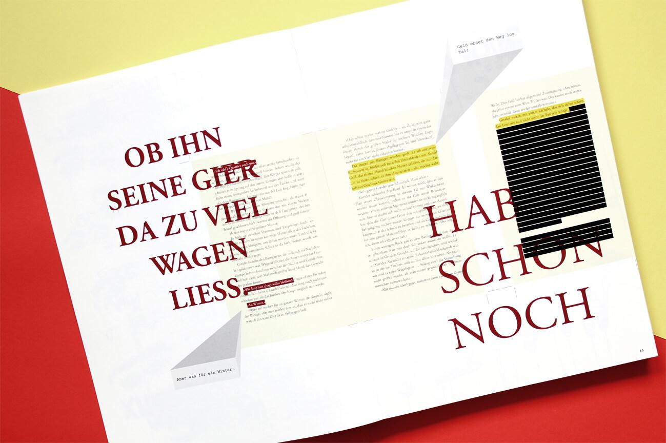 DFT_HabSchonNoch