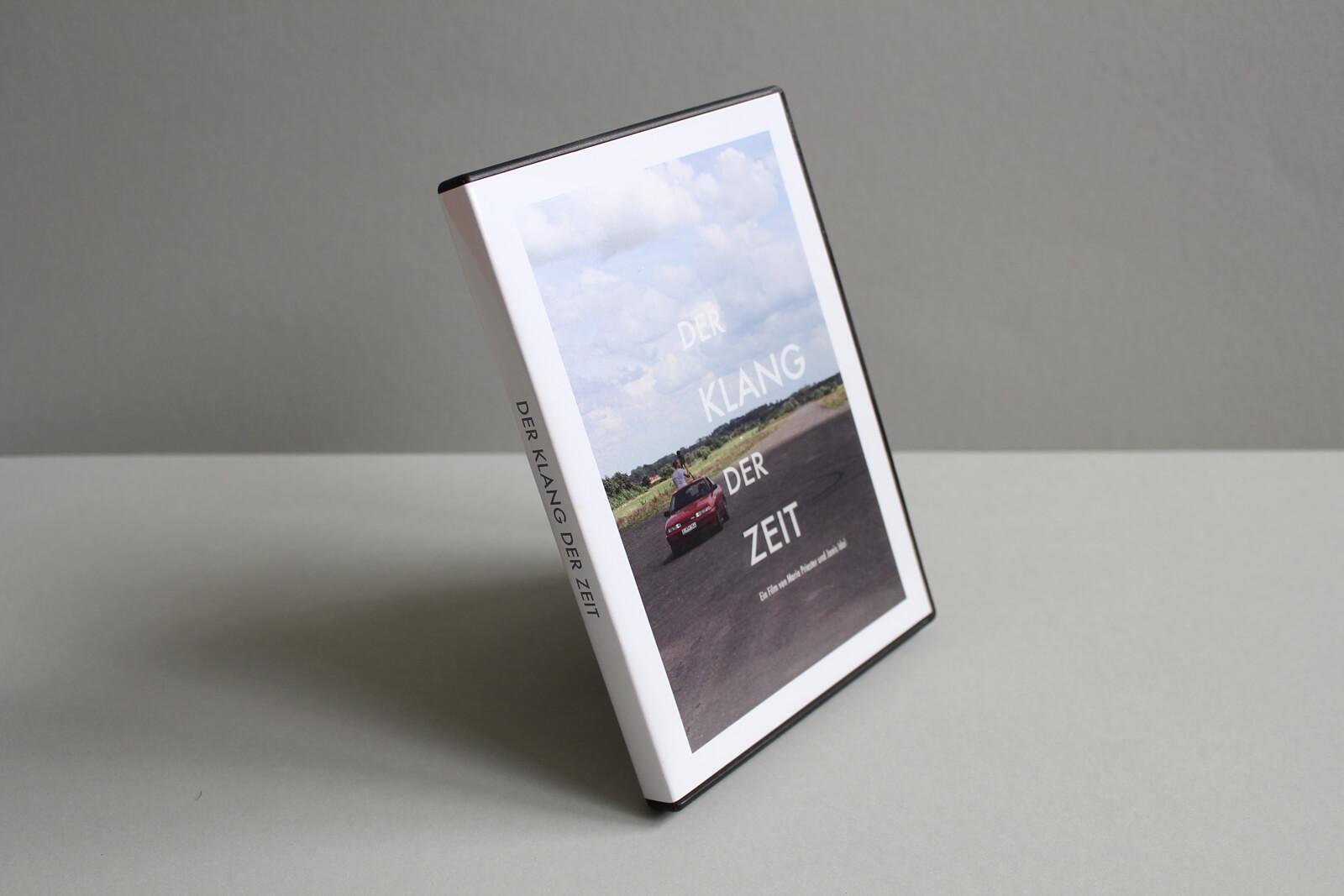 DKDZ_DVD
